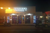 Tiffany's, Faliraki, Greece