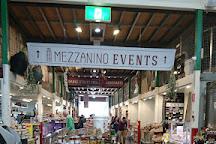 Danks Street Produce Merchants, Sydney, Australia