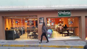 Valeria Pasteleria 2