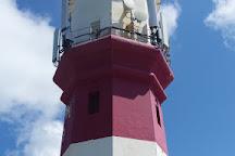 St.David's Lighthouse, Bermuda