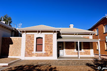 Port Augusta Cultural Centre - Yarta Purtli, Port Augusta, Australia