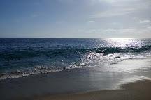Aliso Beach Park, Laguna Beach, United States