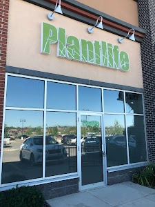 Plantlife Cannabis (Chestermere)