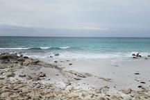 Friendly Beaches, Coles Bay, Australia