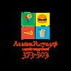 Альянс Услуг - Служба Поручений, улица Дегтярева на фото Белгорода