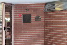 SC Johnson Headquarters, Racine, United States