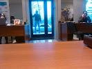 Прокуратура Военная, Октябрьская улица, дом 24 на фото Брянска