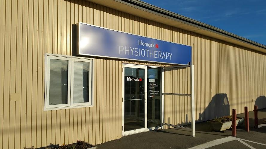 Lifemark Physiotherapy Cobequid_1.jpg
