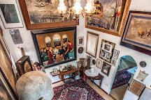 Casa dei Ricordi - Villa Carpena, Carpena, Italy