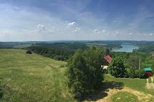 Balazs-Hegyi Kilato, Orfu, Hungary