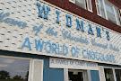 Widman's Candy Shop