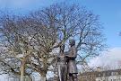 Tralee Town Park