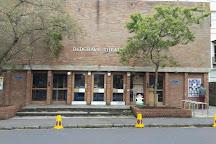Redgrave Theatre, Bristol, United Kingdom