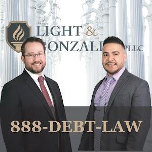 Light & Gonzalez, PLLC