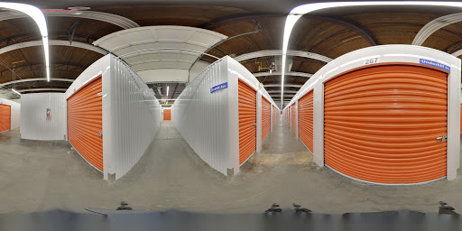 Carnforth Self Storage | Toronto Google Business View