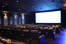 Phoenix Theatres Laurel Park, Livonia, United States