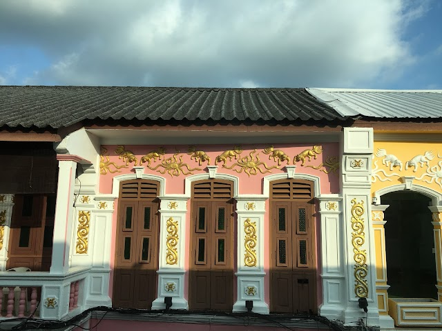 A House of Tausarpiah