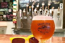 Galveston Island Brewing, Galveston, United States