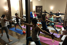 Soulace Day Spa, Simpsonville, United States