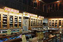 William Clark Market House Museum, Paducah, United States