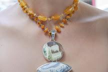 Cassandra Shaw Jewelry, Puerto Vallarta, Mexico