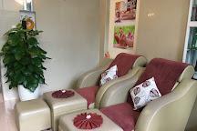 Best Spa Massage Hue, Hue, Vietnam