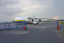 Аэропорт  Warsaw Chopin WAW