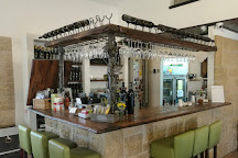Psagot Winery, Kokhav Ya'akov, Palestinian Territories