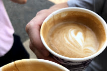 Zentveld's Coffee, Newrybar, Australia