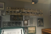 Walker Aviation Musem, Roswell, United States