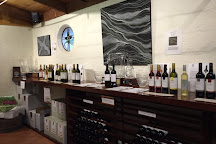 Happs Winery and Cellar Door, Quindalup, Australia
