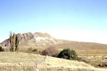 Terrazas del Portezuelo, San Luis, Argentina