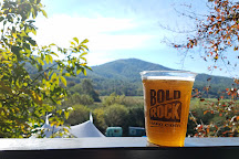 Bold Rock Hard Cider, Nellysford, United States