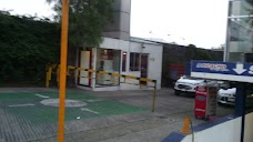PICACHO GRUPO AUTOMOTRIZ, S.A. DE C.V. mexico-city MX