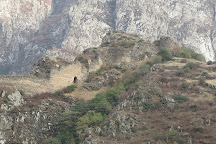 Baghaberd Fortress, Kapan, Armenia