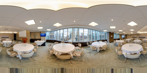 Vantage Venues | Toronto Google Business View
