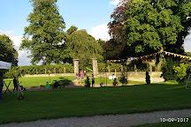 Burg Bentheim, Bad Bentheim, Germany