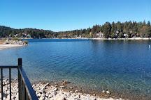 Lake Arrowhead Village, Lake Arrowhead, United States