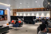 The Centurion Lounge, Dallas, United States