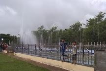 Regional Park, Indore, India