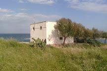 Scavi D'Egnazia, Fasano, Italy