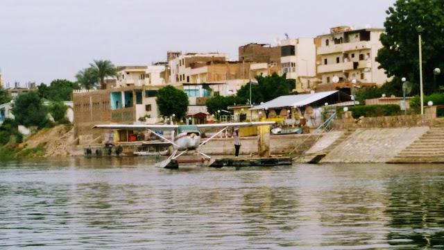Al Bairat