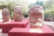 Museo Regional de Chiapas, Tuxtla Gutierrez, Mexico