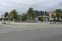 Beth Israel Synagogue, Oranjestad, Aruba