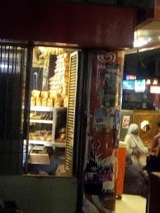 Sitara Bakery karachi