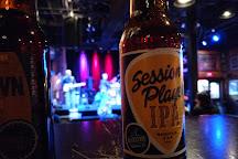 The Stage on Broadway, Nashville, United States