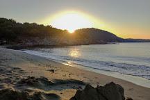 Skoutari Beach, Skoutari, Greece