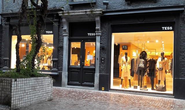 Boutique Tess