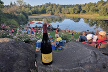 St. Josef's Winery, Canby, United States