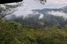 Quebrada Cuervo, Loma, Costa Rica